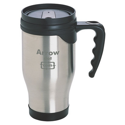 Picture of Sorrento Travel Mug