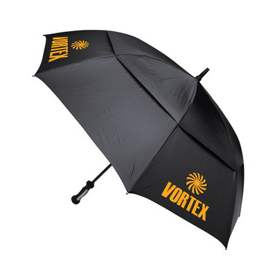 "Picture of Blizzard 30"" Auto Golf Umbrella"