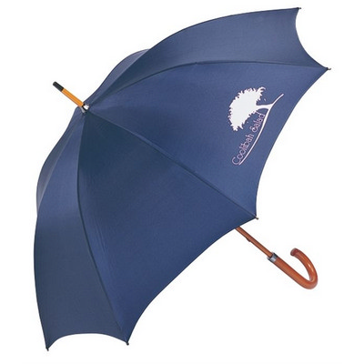 Picture of Executive Umbrella