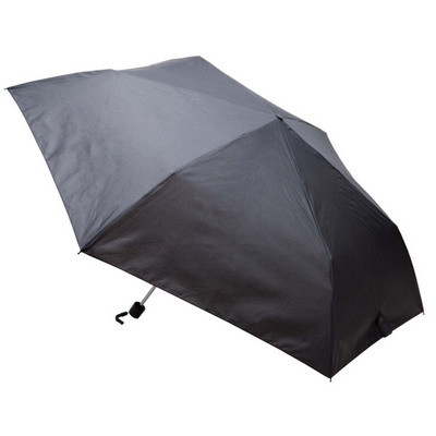Picture of Compact Traveller Umbrella