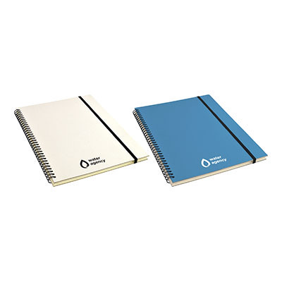 Picture of Calypso A4 Notebook