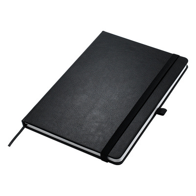 Picture of Apex A5 Notebook