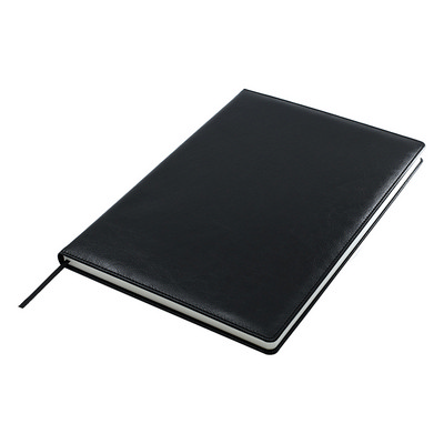 Picture of Pinnacle A4 Notebook