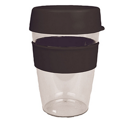 Picture of Carry Cup Tritan