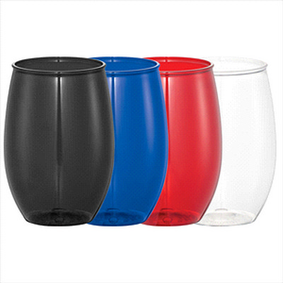 Picture of Wynwood 470ml Stemless Wine Cup