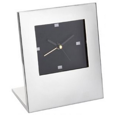 Picture of Desk Clock