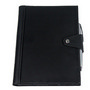 Brigadier A5 Refill Leather Journal Padf