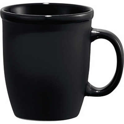 Picture of Cafe Au Lait Ceramic Mug