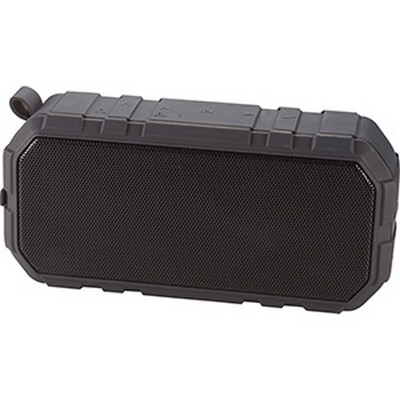 Picture of Brick Outdoor Waterproof Bluetooth Speak