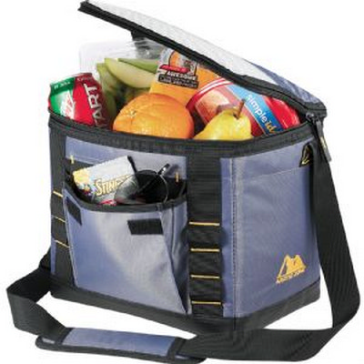 Picture of Arctic Zone 18 Can Cooler