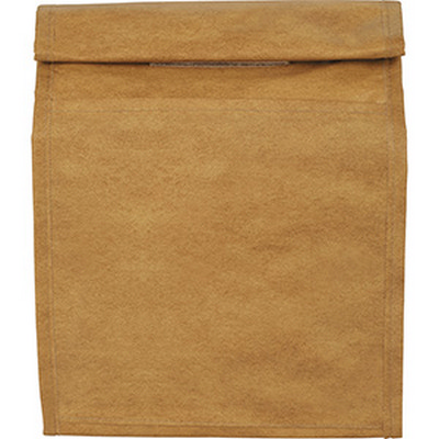 Picture of Brown Paper Bag Cooler