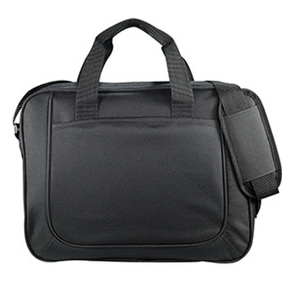 Picture of Dolphin Business Briefcase