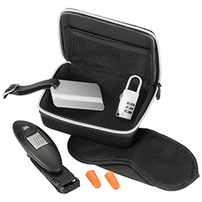 Picture of Travel Set