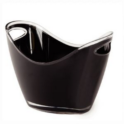 Picture of Ice Bucket