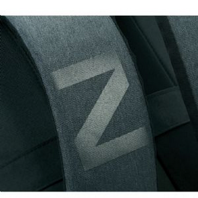 Picture of Zoom Power Stretch Compu-Backpack