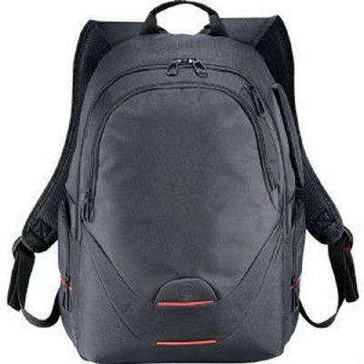 Picture of Elleven Motion Compu Backpack