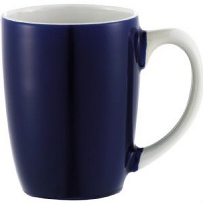 Picture of Constellation Ceramic Mug