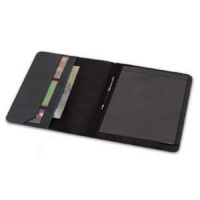 Picture of Marksman Pad Cover