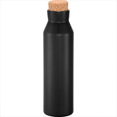 Picture of Norse Copper Vacuum Insulated Bottle 590