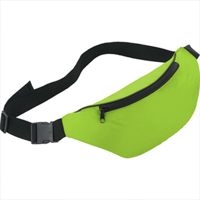 Picture of Hipster Budget Fanny Pack