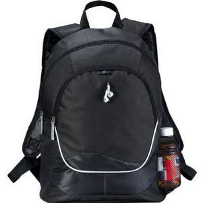 Picture of Explorer Backpack