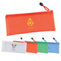 Cherish Pencil Case