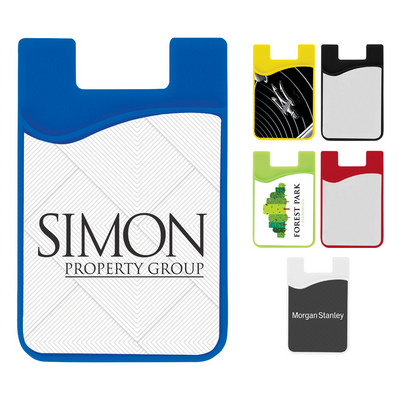 Picture of 2-in-1 Smart Wallet