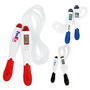 Electronic Jump Rope