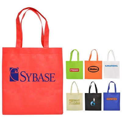 Picture of A4 Tote Bag