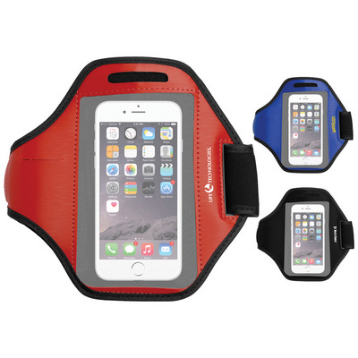 Picture of Smart Phone Arm Band