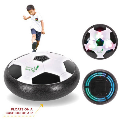 Picture of Hover Soccer Ball