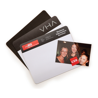 Picture of Flip-Top Mouse Mat