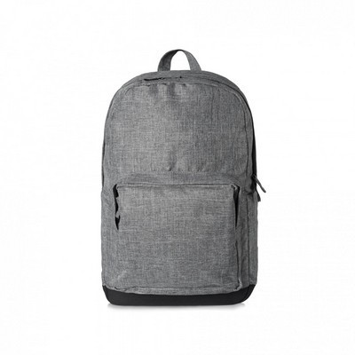 Picture of Metro Contrast Backpack