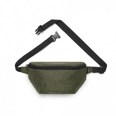 Picture of Waist Contrast Bag