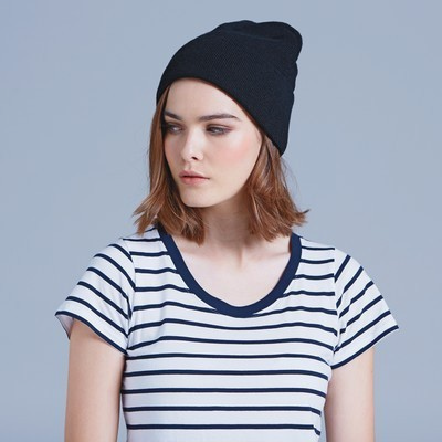 Picture of Cuff Beanie