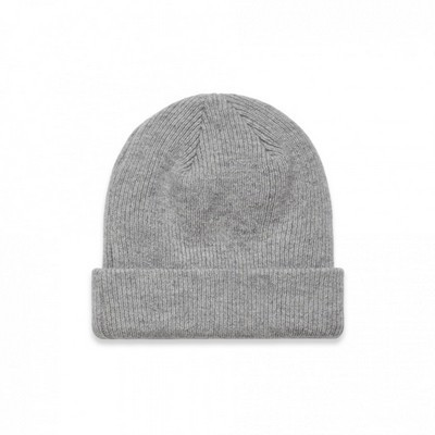 Picture of Knit Beanie