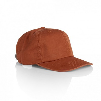 Picture of James Cap