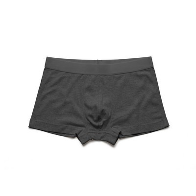 Picture of Mens Boxer Brief