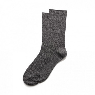 Picture of Marle Socks (2 pack)