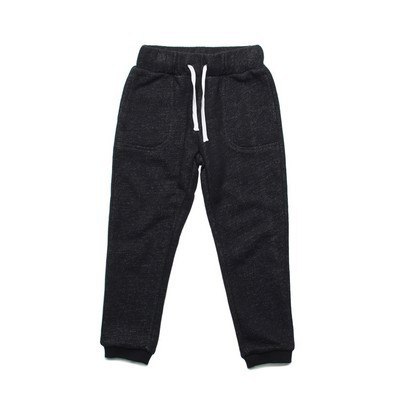 Picture of Kids Track Pants