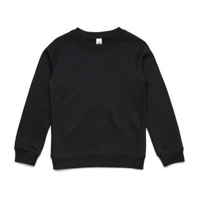 Picture of Kids Supply Crew Sweatshirt