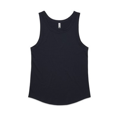 Picture of Sunday Singlet