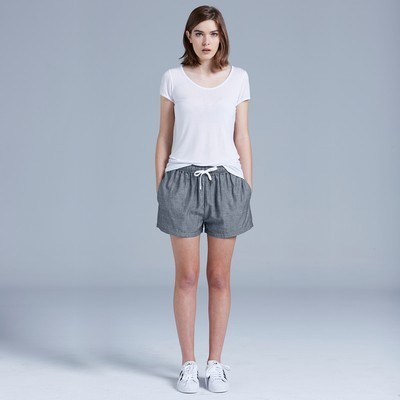 Picture of Madison Shorts