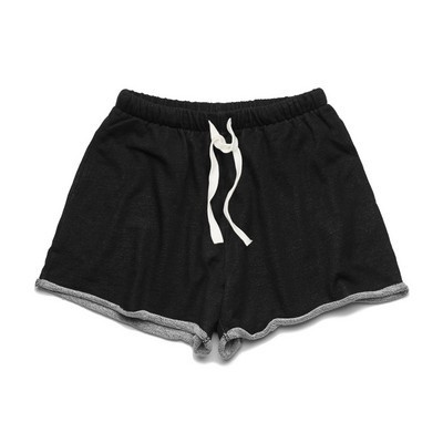Picture of Perry Track Shorts