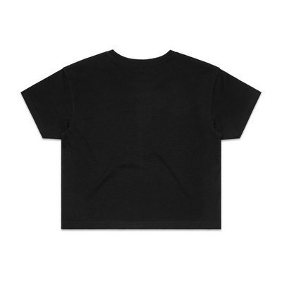 Picture of Crop Tee