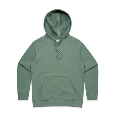 Picture of Womens Premium Hood
