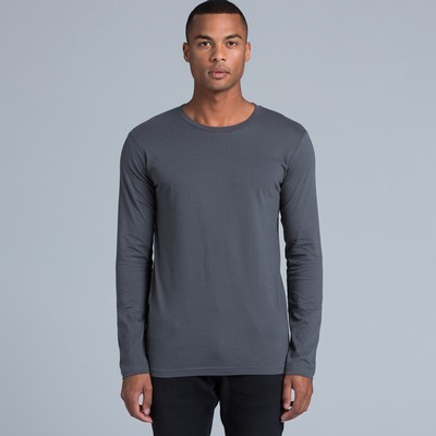 Picture of Ink Long Sleeve Tee