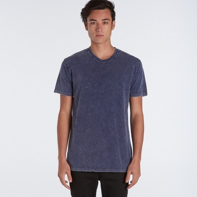 Picture of Stone Wash Staple Tee