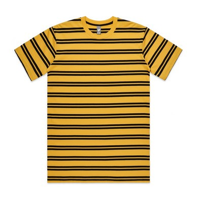 Picture of Classic Stripe Tee
