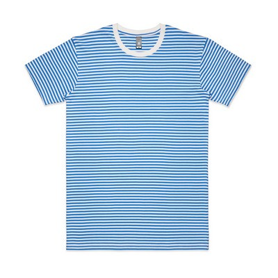 Picture of Bowery Stripe Tee